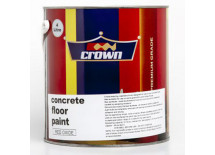 Concrete Floor Paint 360x470