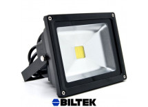 20W LED Flood Light Sportlight