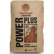 BAMBURI_POWERPLUS 42.5
