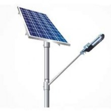 LED solar-street-light-250x250