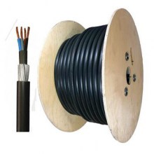 SWA armoured cables