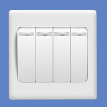 Wall_Switches
