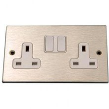 aluminium-uk-electrical-socket