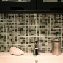 bathroom-mosaic-tile-inspiration