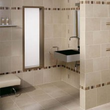bathroom-stone-tile-walls-