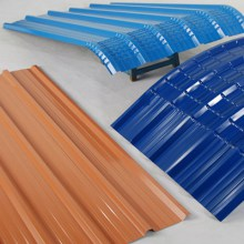 colour coated roofing-sheet1