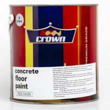 concrete-floor-paint-360x470