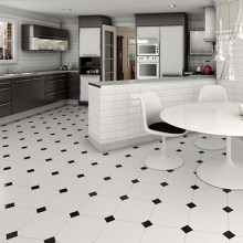 floor-tile-designs