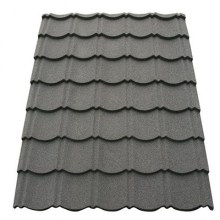 light weight roofing sheet