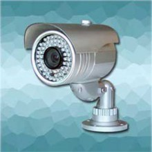 security cctv cameras