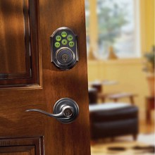 smartkey locks