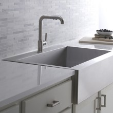 stainless-steel-kitchen-sinks-top-mount