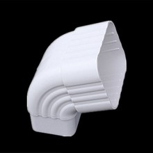 upvc-gutter-elbow-for-Roof-drainage