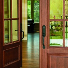 wood-entry-doors-1